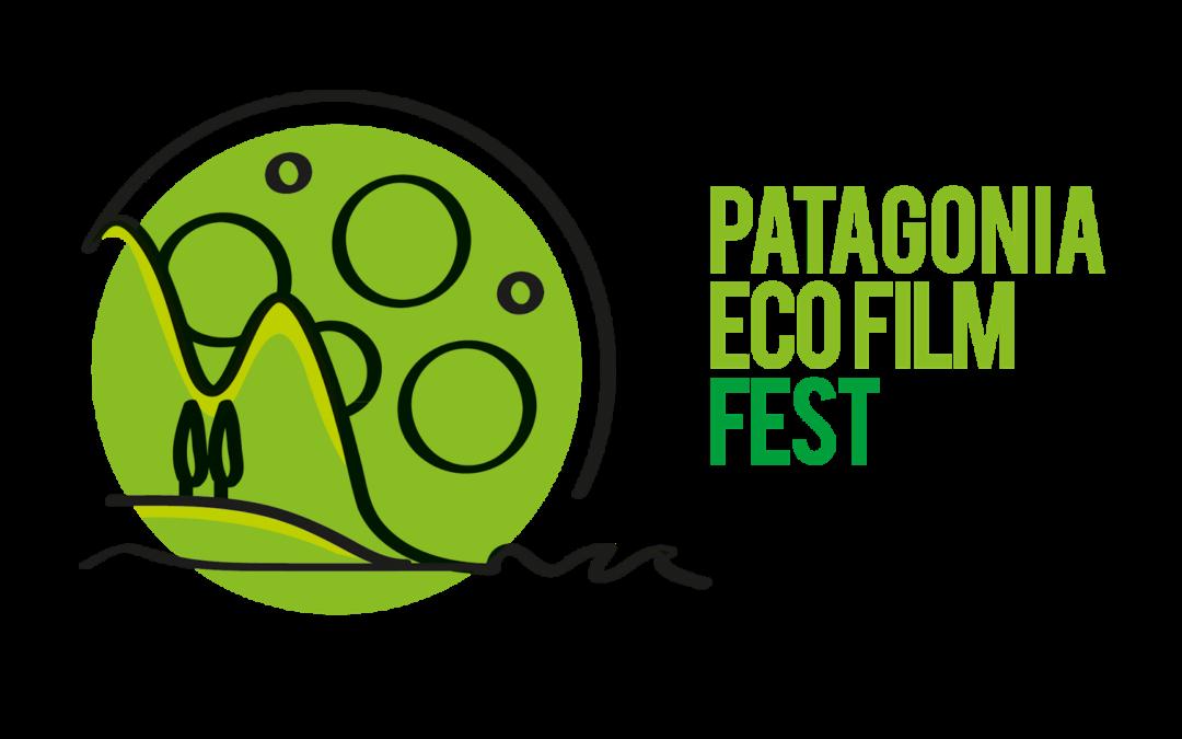 Patagonia Eco Film Fest