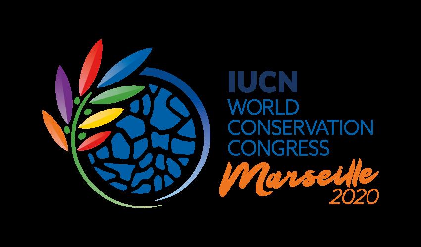 El Congreso de la UICN se pospone hasta nuevo aviso